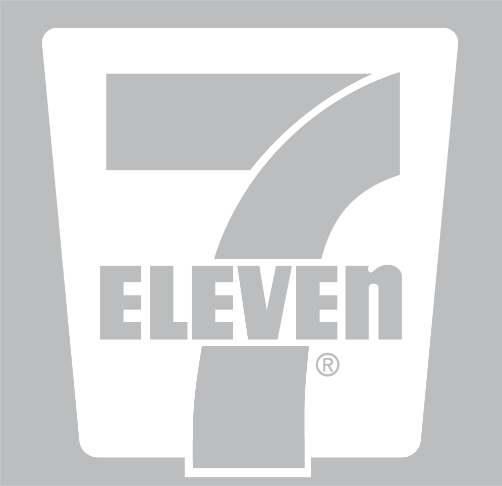 Supers_7eleven