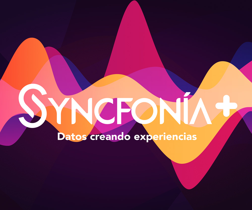 Syncfonia-Mas