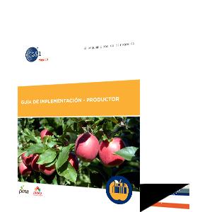 Guía de Implementación para Productores