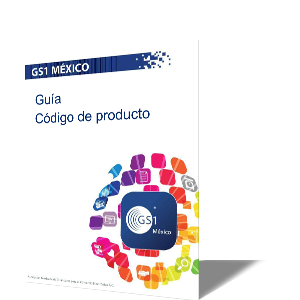 Manual de Producto